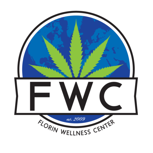 Florin Wellness Center - Sacramento Cannabis Collective