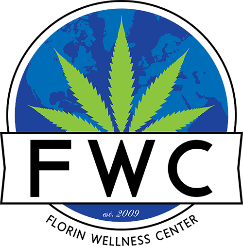 Florin Wellness Center - collective - Sacramento dispensary