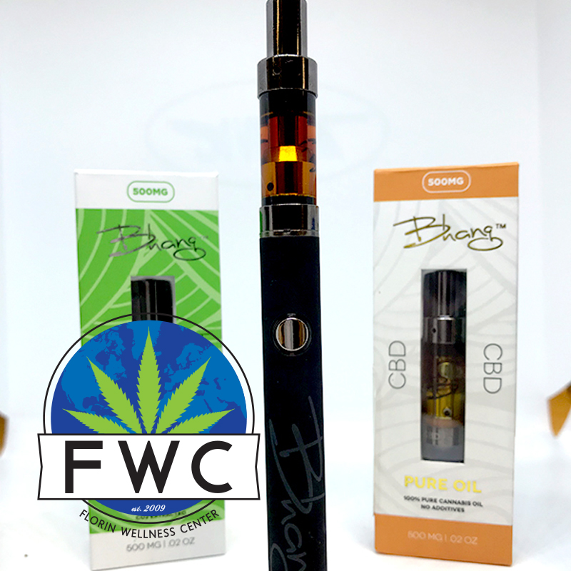 Bhang - FWC