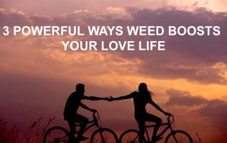 weed love - FWC