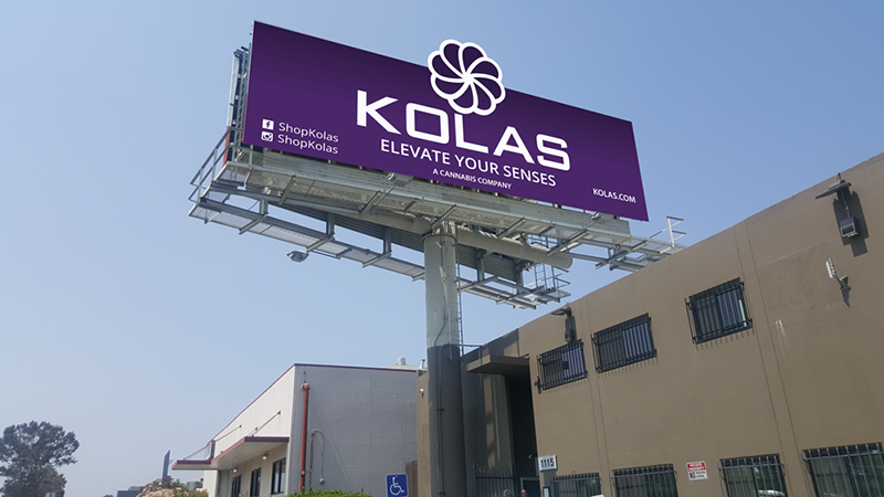 Florin Wellness Center blog – Kolas dispensary visit California sacramento weed events discounts markdowns cannabis marijuana weed legal collective medical recreational thc cbd kolas affiliate