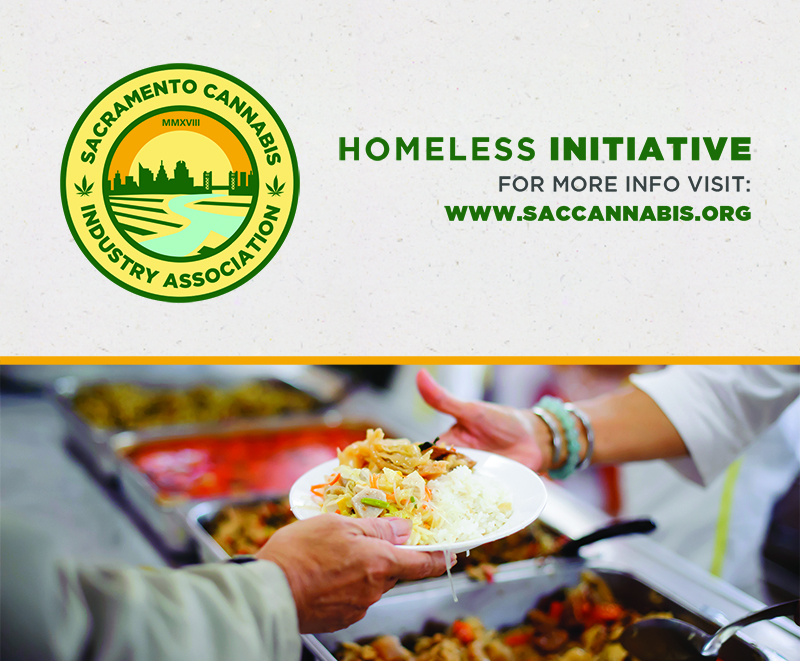 Florin Wellness Center - FWC - FWC blogs - give back to the world - cannabis cares